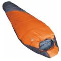 Tramp - Спальный мешок MERSEY (комфорт +8 С)