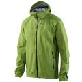 Sivera - Куртка для мужчин легкая Стякуш eV