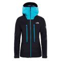 The North Face - Куртка для горных восхождений Summit L5 GTX PRO