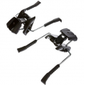 Head - Скистопы высоконадежные SL Brake FS [L]