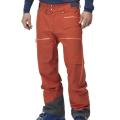 Norrona - Мужские мембранные брюки Lofoten Gore-Tex Insulated