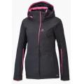 Salomon - Мембранная куртка для сноубординга Open Jacket W