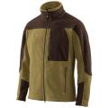 Sivera - Куртка флисовая мужская Руян 2.0