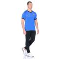 Puma - Футболка технологичная FIGC Home Shirt Authentic