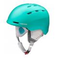 Head - Шлем удобный для девушек Vanda