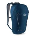 Lowe Alpine - Эргономичный рюкзак Tensor 15