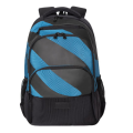 Grizzly - Прочный рюкзак 12.5