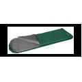 Greenell - Спальный мешок - одеяло Линсгари (комфорт +15)
