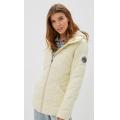 Merrell - Куртка-пуховик зимняя