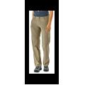 Patagonia - Прочные брюки Quandary Convertible Regular