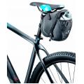 Deuter - Удобная велосумка Bike Bag Bottle 1.2
