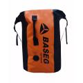 Baseg - Герморюкзак туристический ГР с клапаном