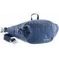 Deuter - Компактная сумка Belt I
