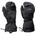 Outdoor research - Зимние рукавицы Shuksan
