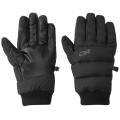 Outdoor research - Утепленные перчатки Transcendent