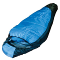 Tramp - Спальник теплый Siberia 3000 (V2) (комфорт +5)