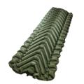 Tramp - Прочный коврик для походов TRI-019 180х60х6.5 см