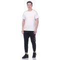 Adidas - Брюки для баскетбола N3xt L3v3l