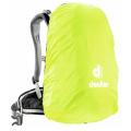 Deuter - Защитный чехол для рюкзака Raincover I