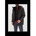 Bask - Зимняя куртка Pulsar