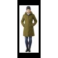 Arcteryx - Пальто стильное женское Patera Parka