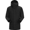 Arcteryx - Утепленная мембранная куртка Therme Parka