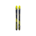 Fischer - Мощные лыжи для фрирайда Ranger 115 FR
