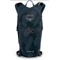 Osprey - Компактный рюкзак Siskin 8
