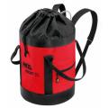 Petzl — Транспортный мешок BUCKET 25 литров