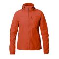 Fjallraven - Куртка штормовая для женщин High Coast Wind