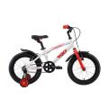 Stark - Прочный велосипед Foxy 16