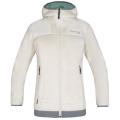 Red Fox - Спортивная куртка с капюшоном Dolomite R