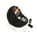 Ferrino - Походный швейный набор Sewing Kit