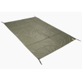 Sivera - Дно нейлоновое для палатки Куща footprint