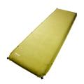 Tramp - Туристический самонадувающийся ковер комфорт плюс TRI-016 190х65х9 см