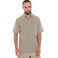 Marmot - Рубашка на пуговицах удобная Eldridge SS