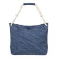 Roxy - Прочная сумка для женщин Famous Street 15