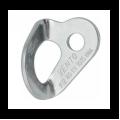 Венто — Многофункциональная проушина из оцинкованной стали диаметром 12мм