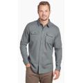 KÜHL - Рубашка с длинными рукавами Descendr LS