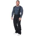 Raidpoint - Горнолыжные брюки С-854