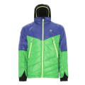 Ternua - Куртка с синтетическим утеплителем Lhotse