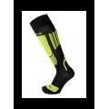 Mico - Носки для детей горнолыжные Kids ski socks in merino wool