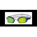 Zoggs - Отличные очки для плавания Ultima Air Titanium