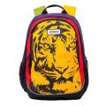 Grizzly - Рюкзак с ярким принтом 12.5