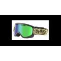 Shred - Маска с защитой от запотевания Wonderfy LG CBL/Plasma Nodistortion