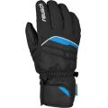 Reusch - Перчатки утепленные Balin R-Tex® XT