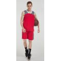 Vansydical - Спортивный костюм для баскетбола MCT 1809904