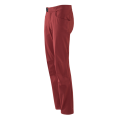 Sivera - Женские легкие штаны Панфирь 3.0 ПД