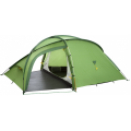 HUSKY - Двухместная палатка BRONDER 2