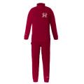 Red Fox -Технологичный термокостюм детский Cosmos R